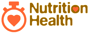 NutritionHealth.it