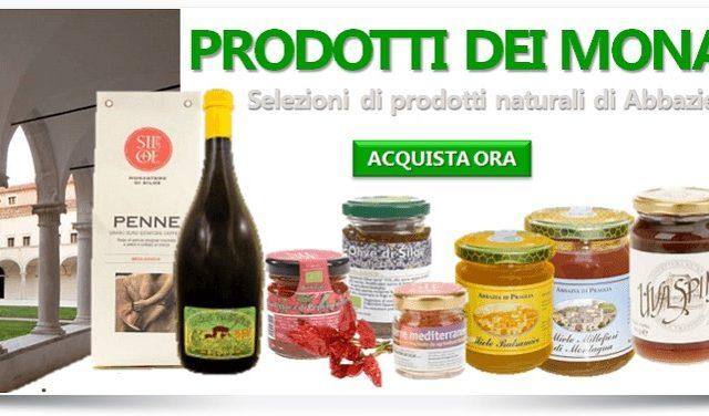 Parafarmacia Conciapelli a Padova, al servizio della salute del cittadino
