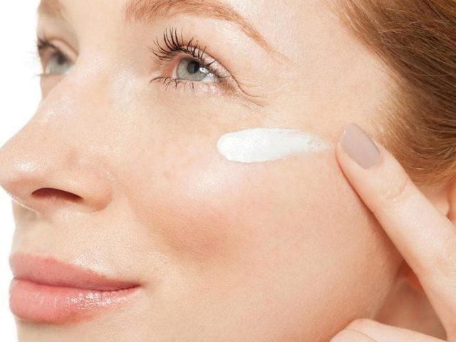 Collagena lumiskin contro l'iperpigmentazione dell' epidermide