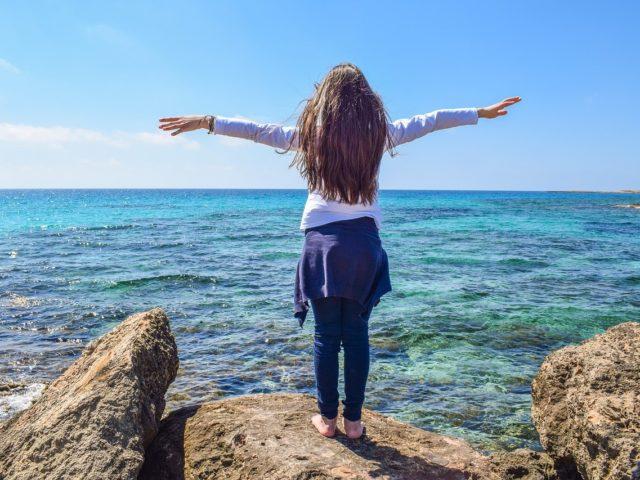 Emorroidi interne ed esterne, la guida