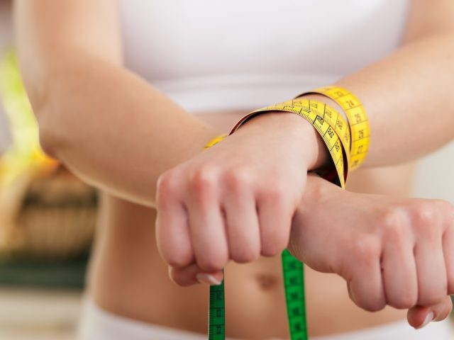 Quali sono i disturbi alimentari più frequenti nei giovani di oggi?