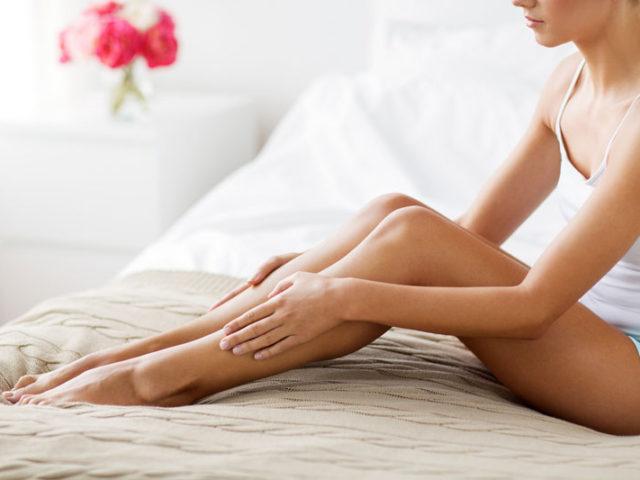 5 consigli per combattere la cellulite