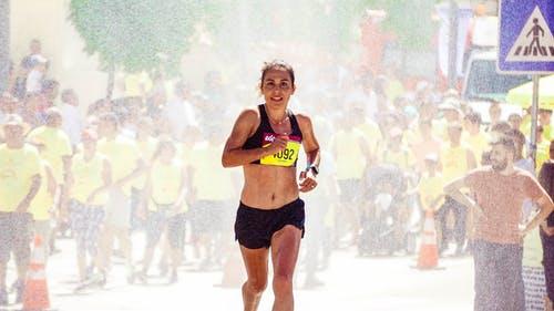 I benefici dello sport sulla nostra salute