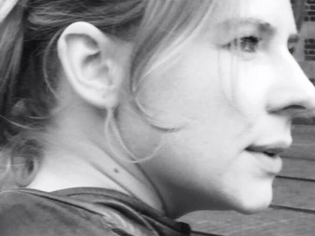 Svetlana Tomasevschi, oltre la femminilità e la sensualità